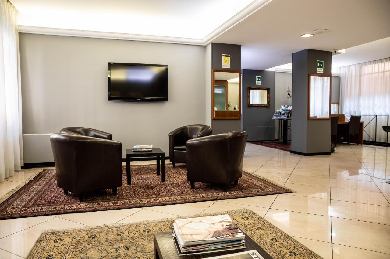 HotelBerlino-128.jpg