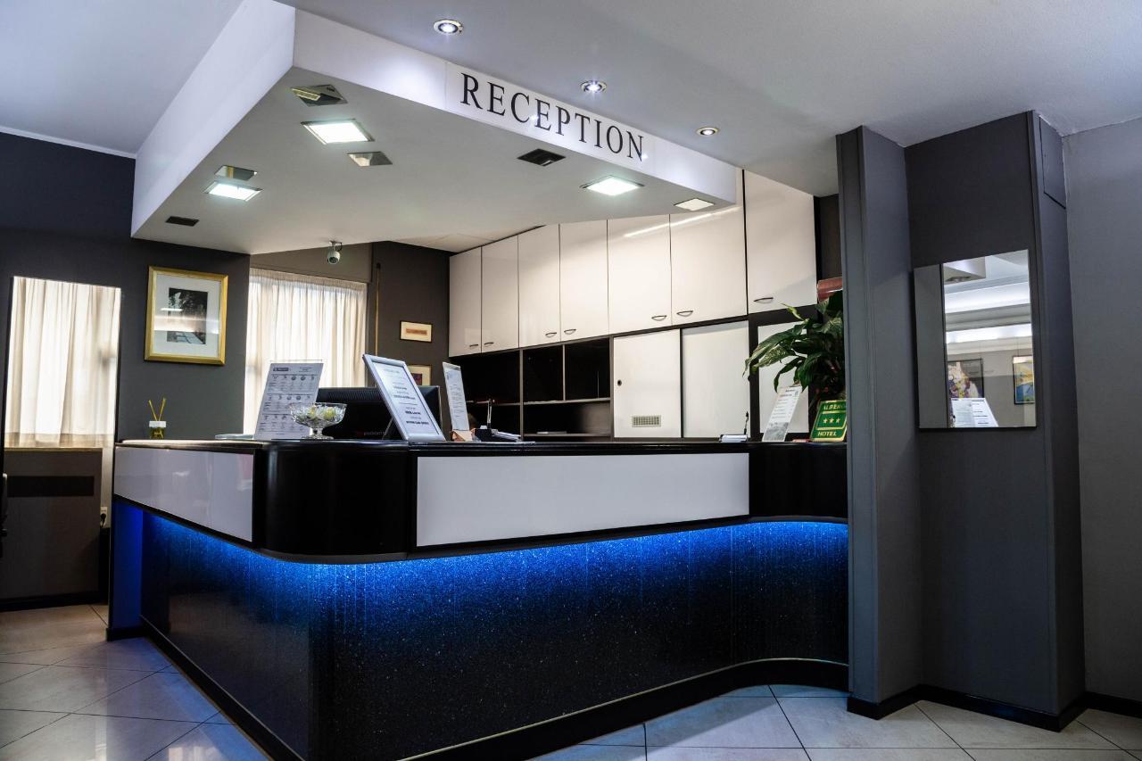 HotelBerlino-138.jpg