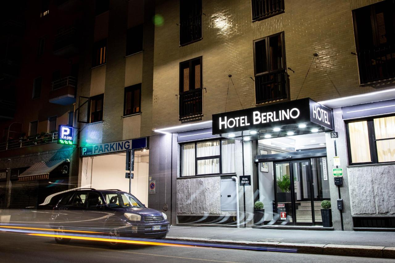 HotelBerlino-156.jpg