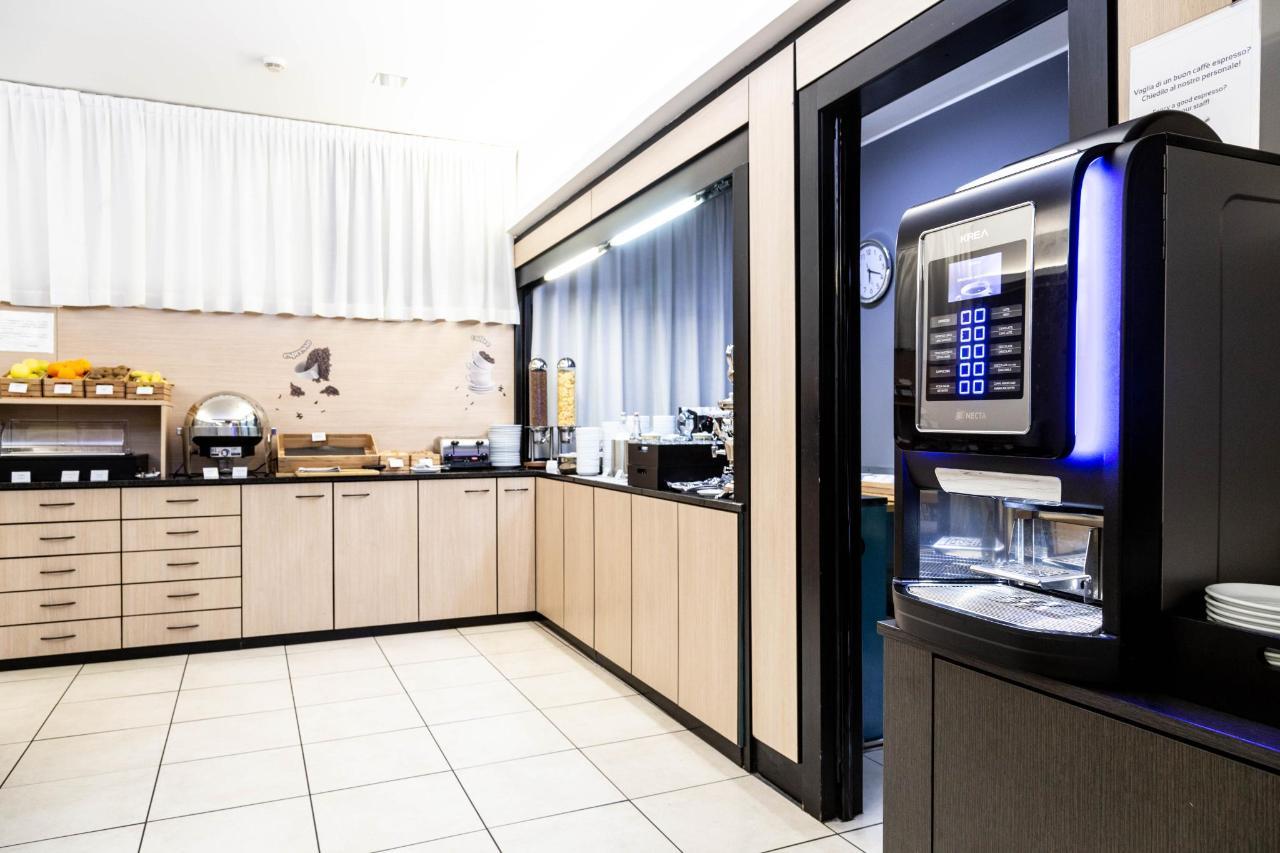 HotelBerlino-173.jpg