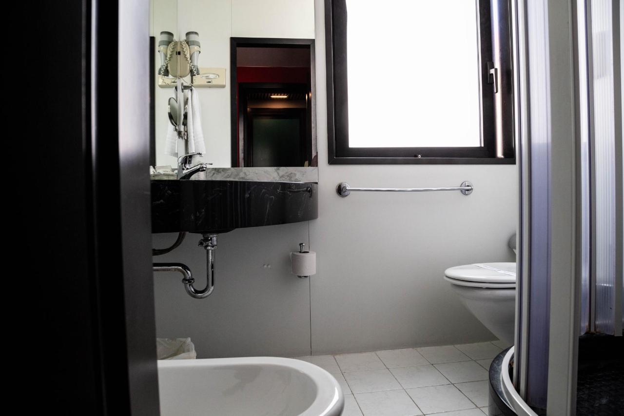 HotelBerlino-27.jpg