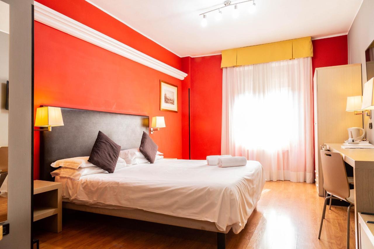 HotelBerlino-84.jpg