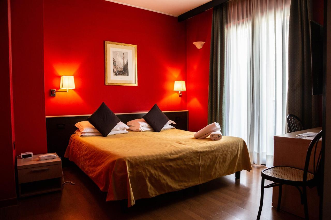 HotelBerlino-22.jpg