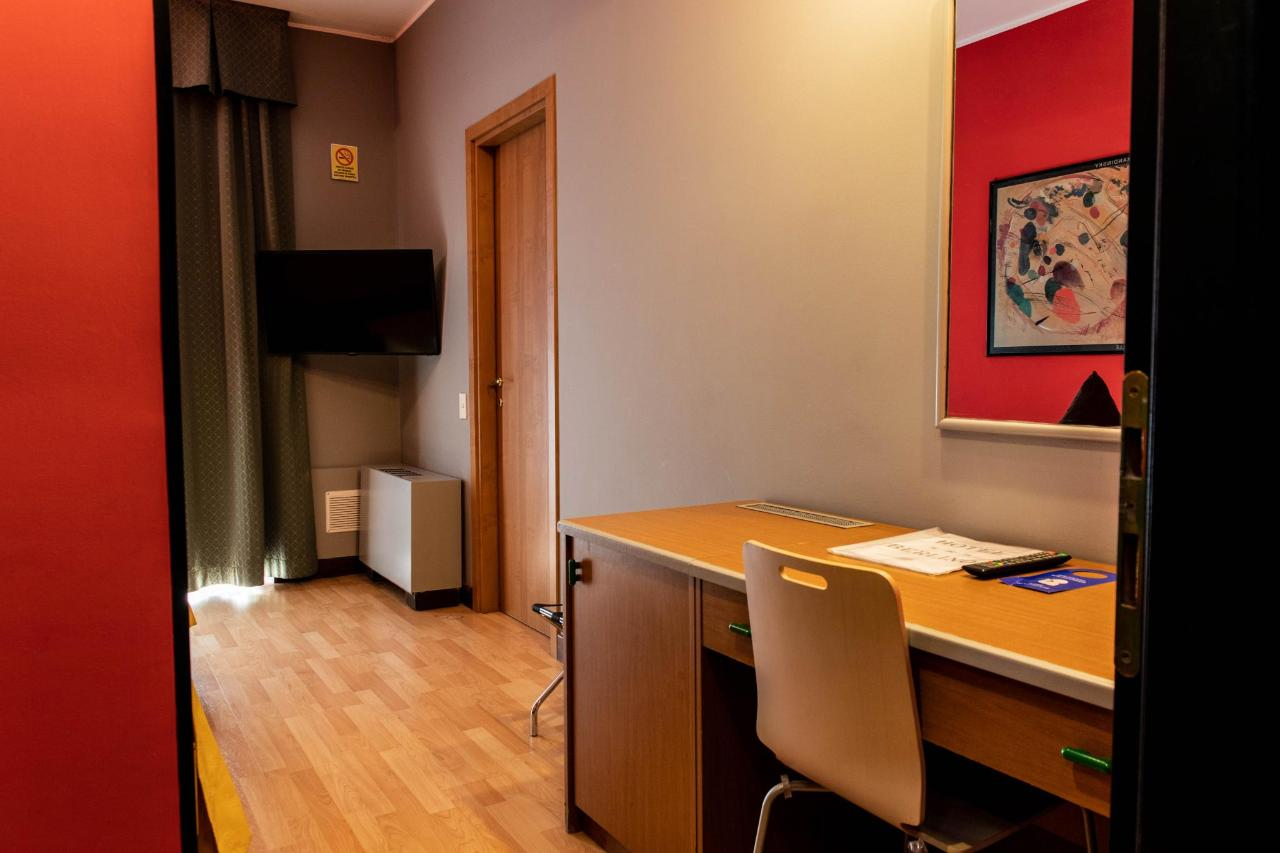 HotelBerlino-8.jpg