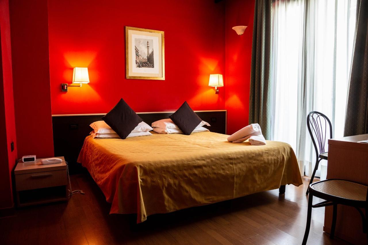 HotelBerlino-23.jpg