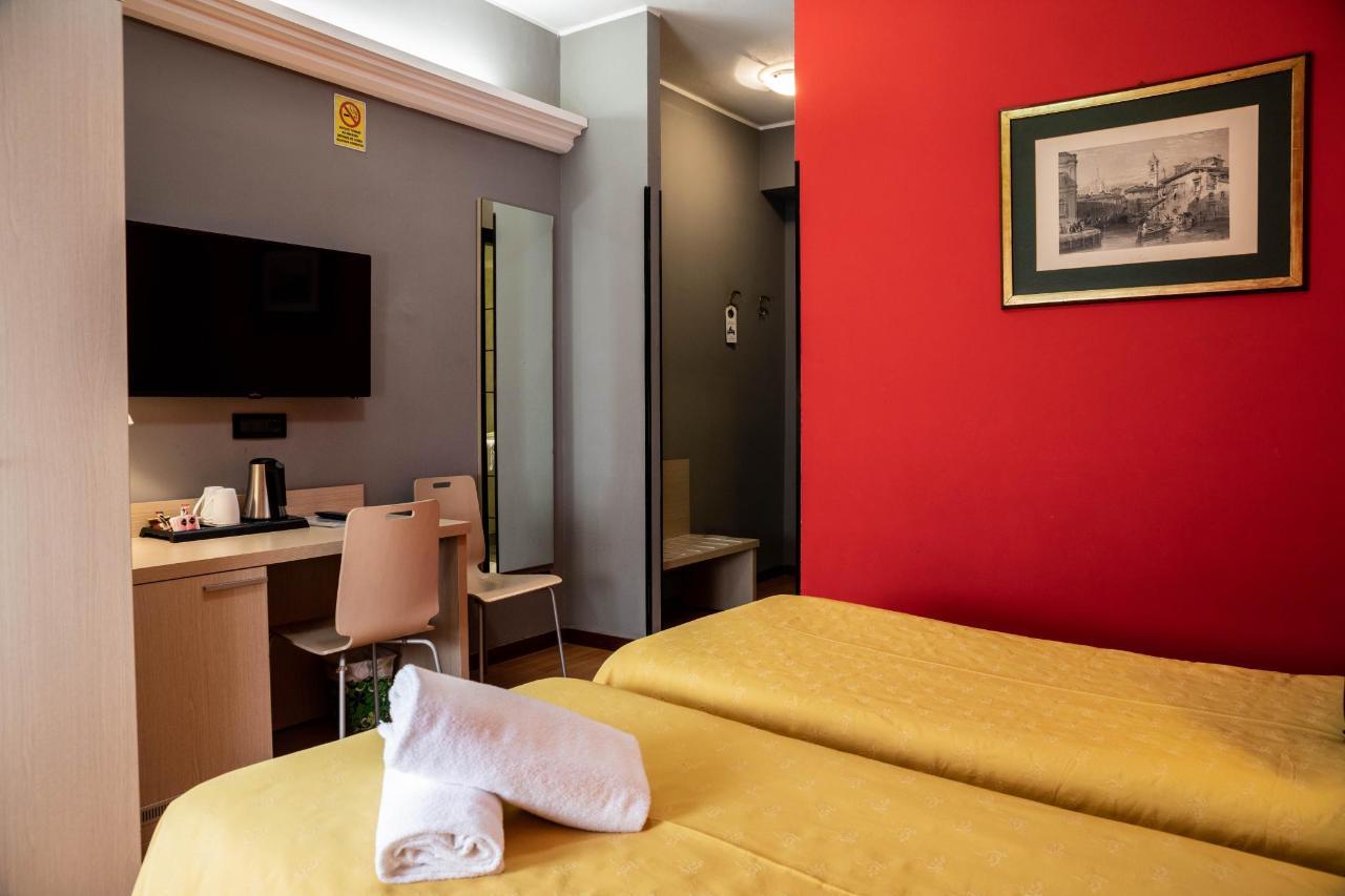 HotelBerlino-61.jpg