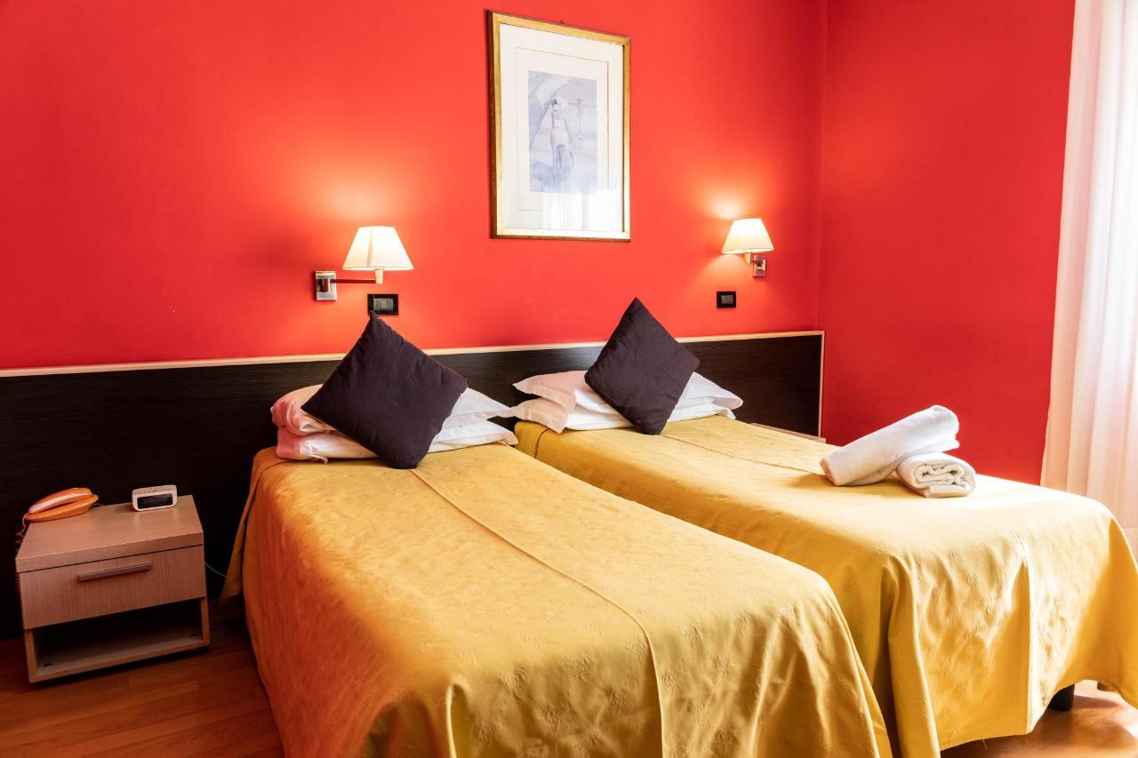 HotelBerlino-59.jpg