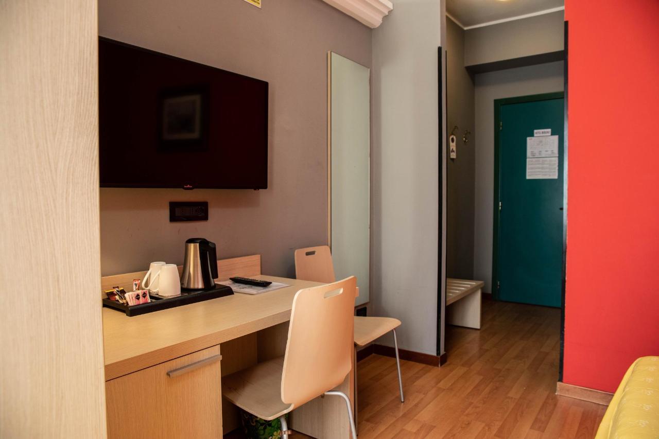 HotelBerlino-62.jpg