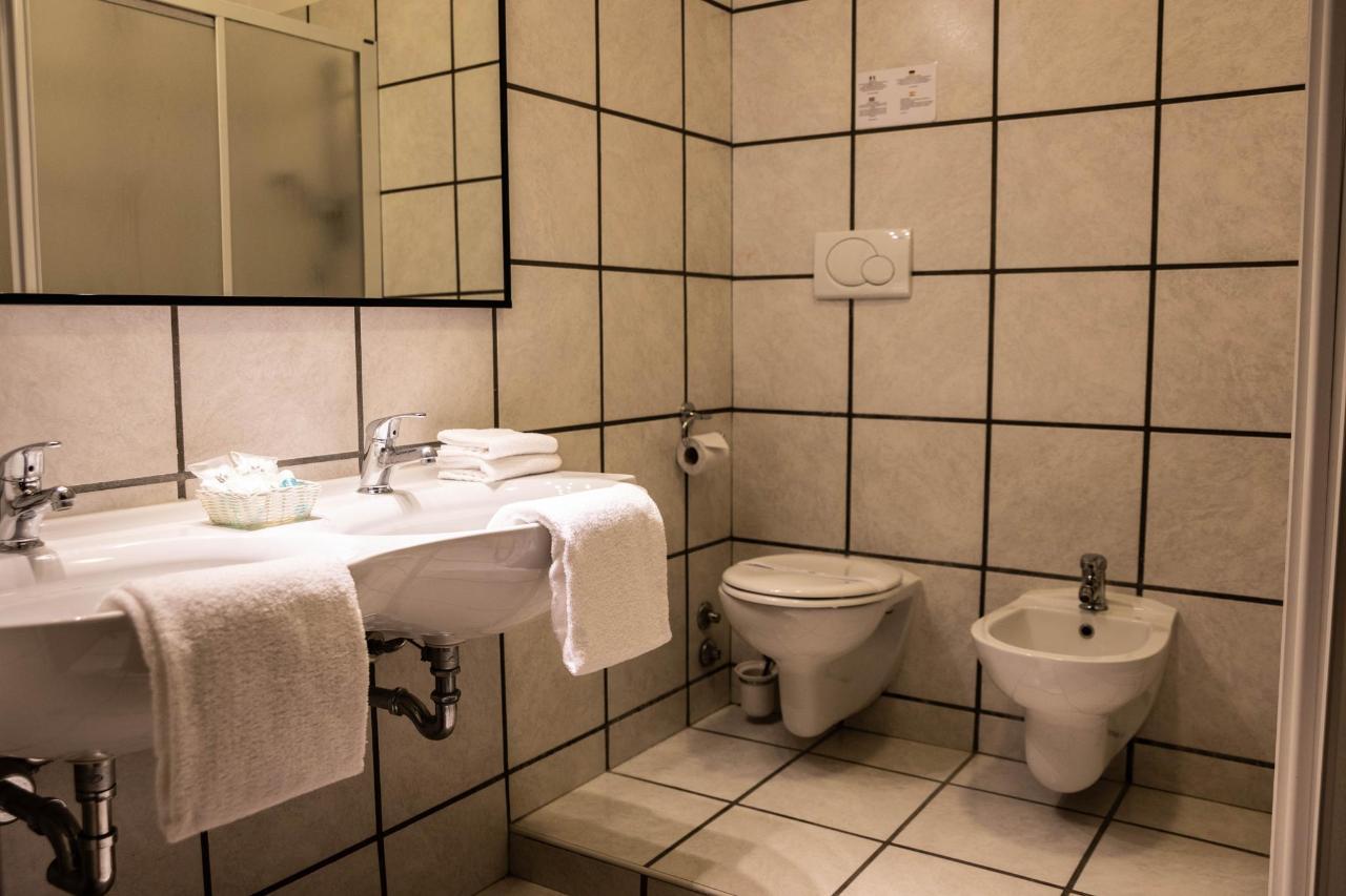 HotelBerlino-66.jpg