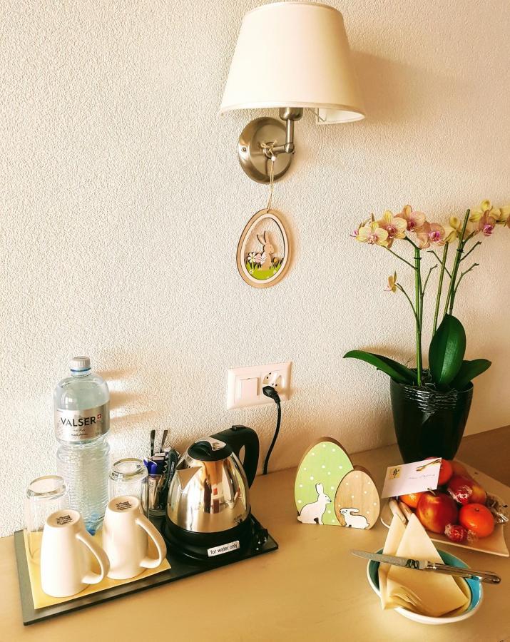 Foto Superiorzimmer zur Osterzeit.jpg