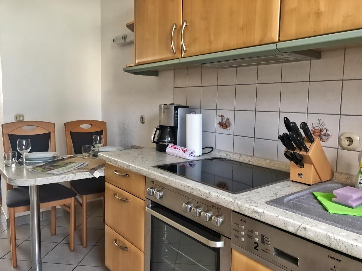Küche mit Geschirrspüler.jpeg