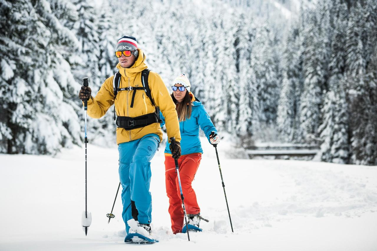 Schneeschuhwandern im Stubaital (5).jpg