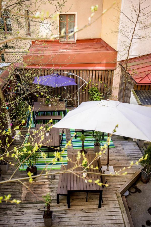 poseidon_hotell020517_0105.jpg