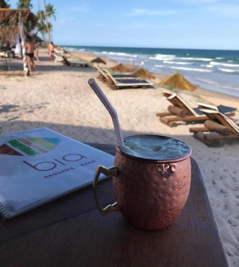 Praia Bar.jpg