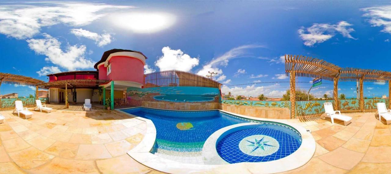 fachada piscina.png