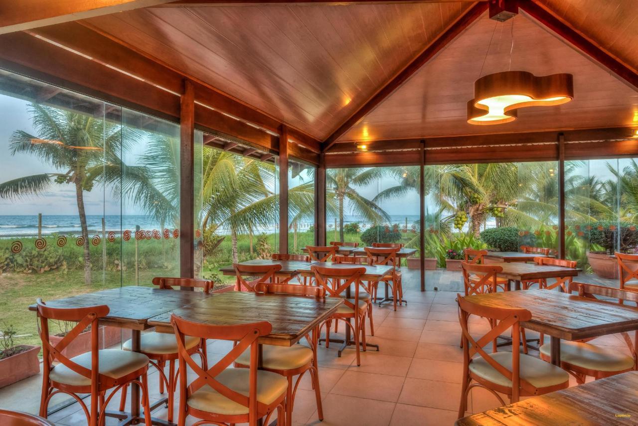 Restaurante vista mar.jpg