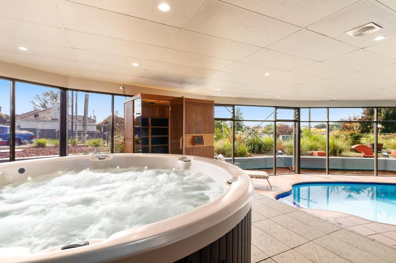 014_Open2view_ID567181-AU762_Quality_Hotel_Bathurst.jpg