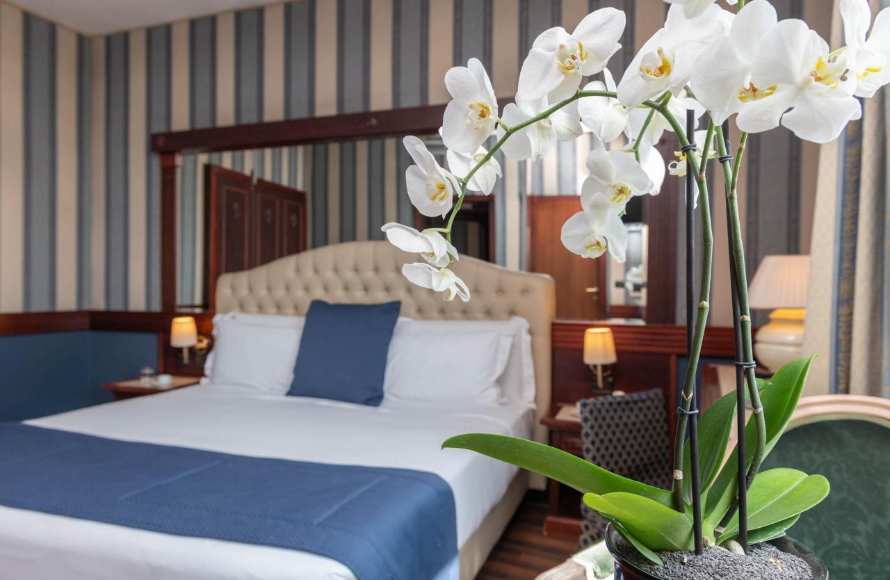 Hotel-Roma-Parioli-centro-Regent-RIK_9513.jpg