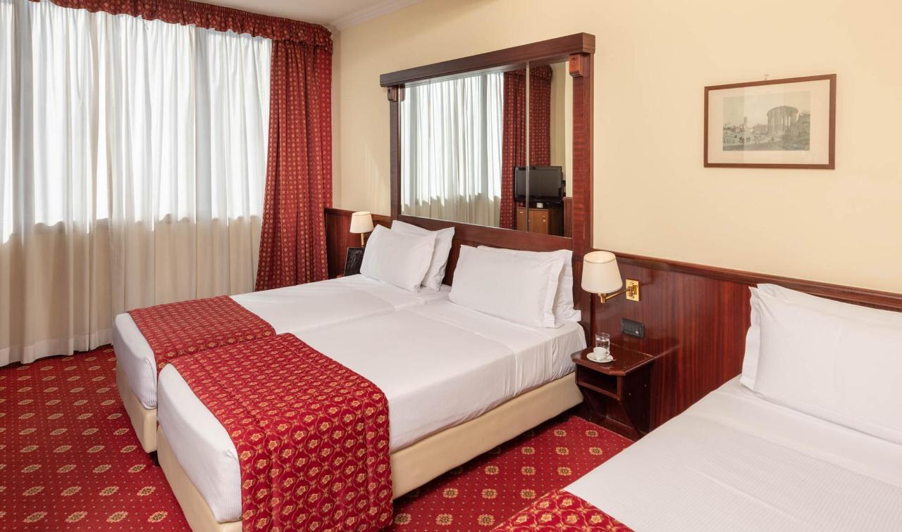 Hotel_Regent_tripla_roma_RIK_9522.jpg