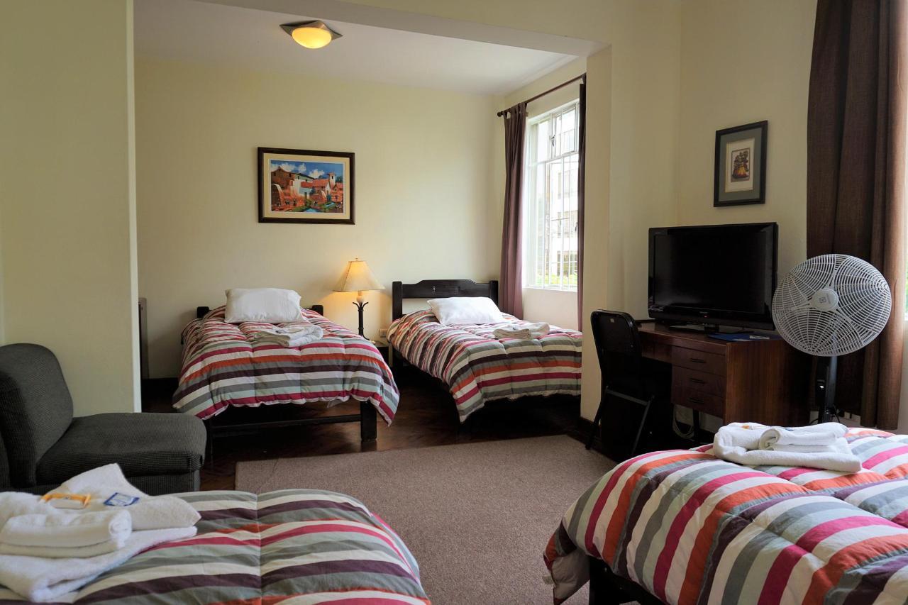 hotel in lima peru.jpg
