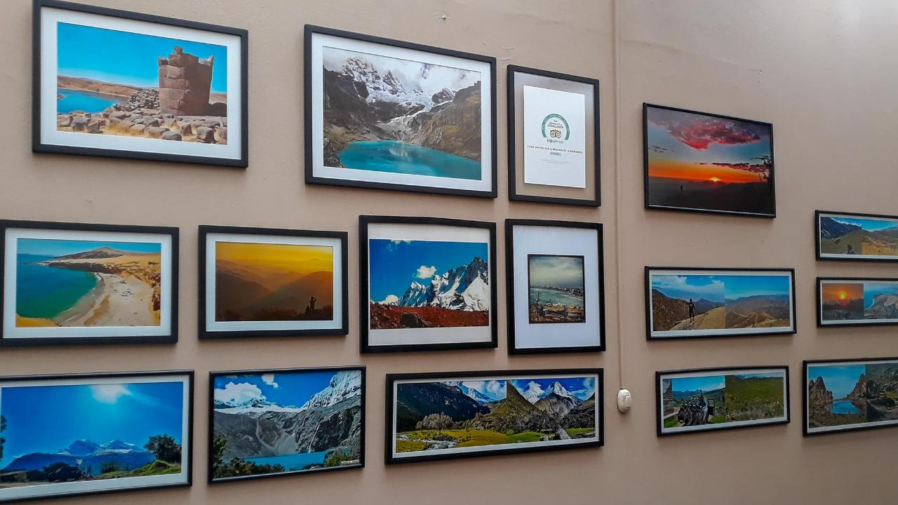 photos gallery hotel in lima peru.jpg