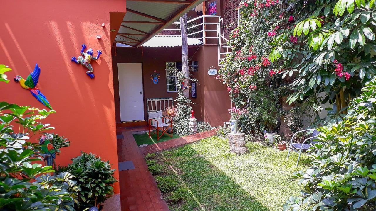 hotel with garden lima peru.jpg