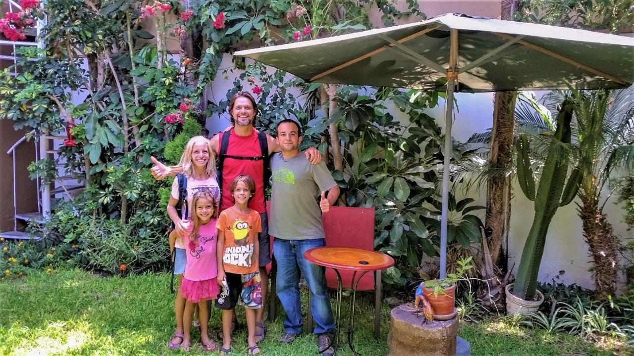 garden lima miraflores.jpg