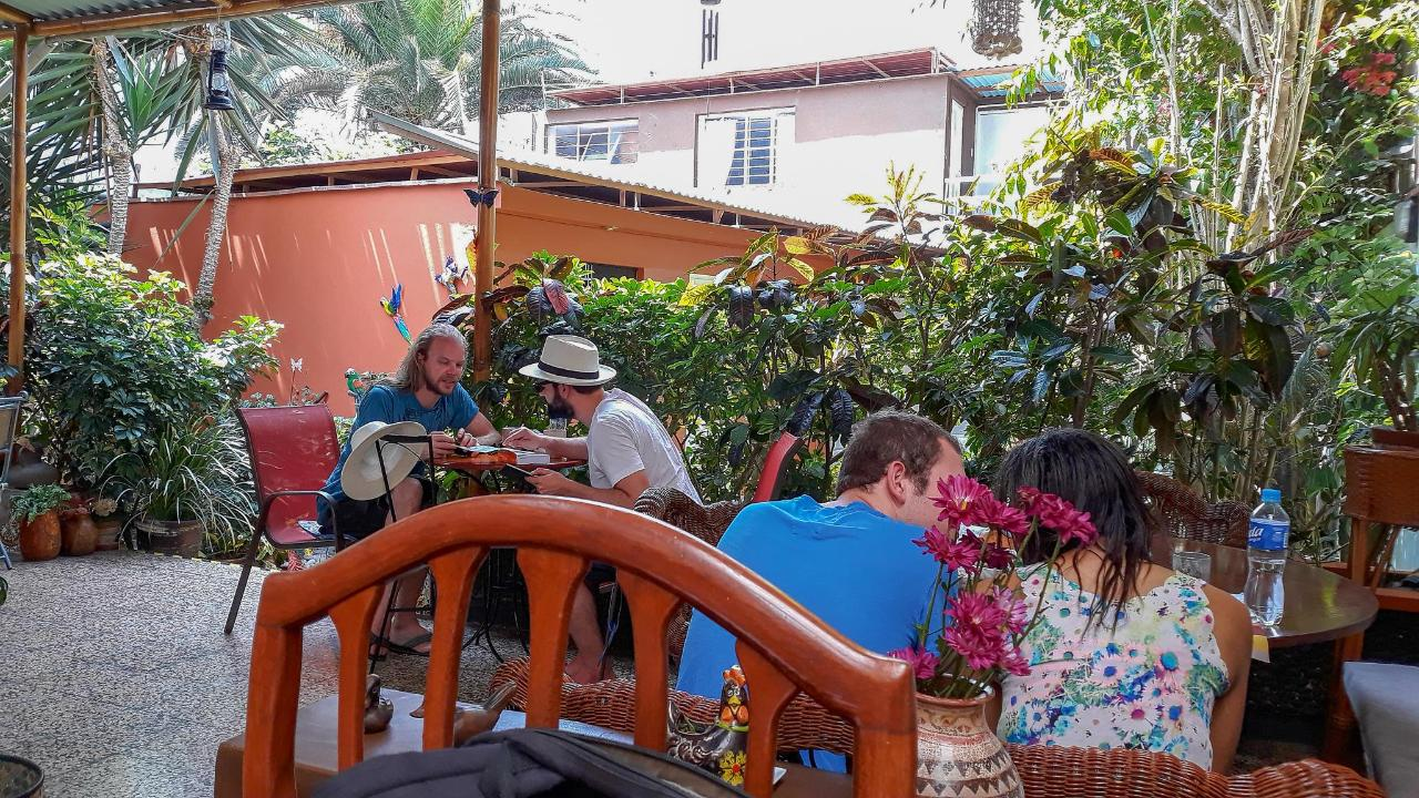 hotel lima peru garden view.jpg