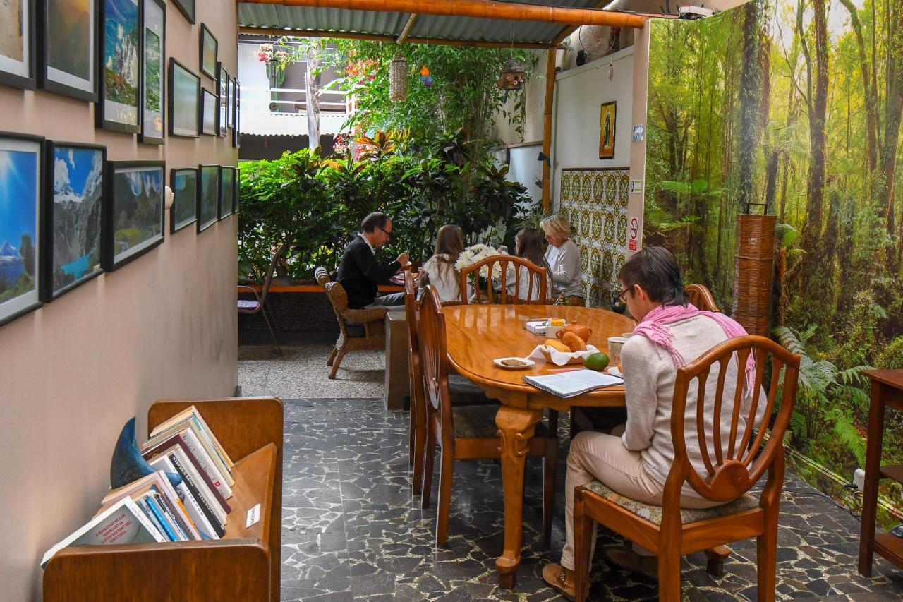 photo gallery hotel in lima miraflores.jpg
