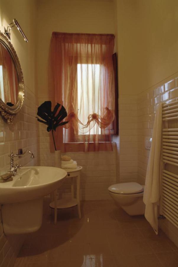 bagno appartamento.jpg