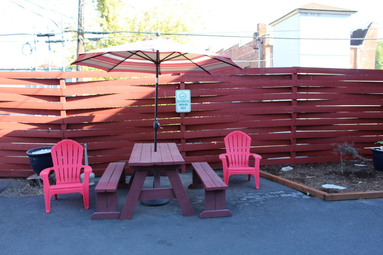 picnic table  with red chairs.jpg