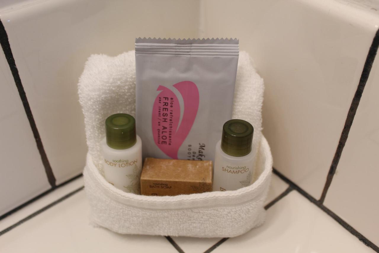 shampoo basket.jpg