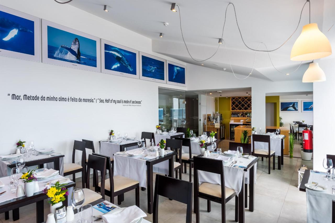 26 Interior Restaurante Geral-min.jpg