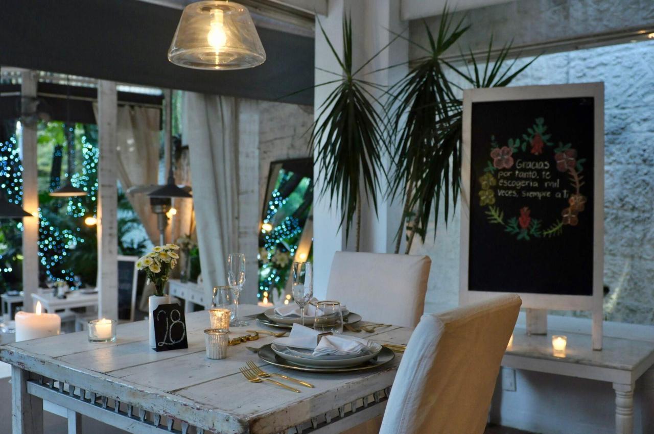 El spot mas romantico en el centro de Cuernavaca. Las Casas B+B Hotel Boutique, Spa & Restaurante