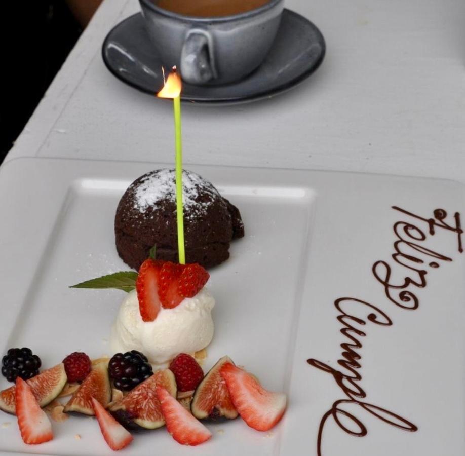 El spot mas romantico en Cuernavaca. Las Casas B+B Hotel Boutiqe, Spa & Restaurante.