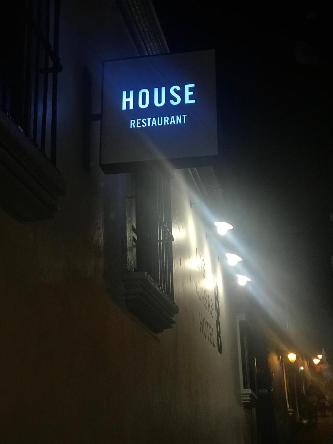 House Restaurante, Uno de los mejores restaurantes de Cuernavaca para celebraciones especiales!