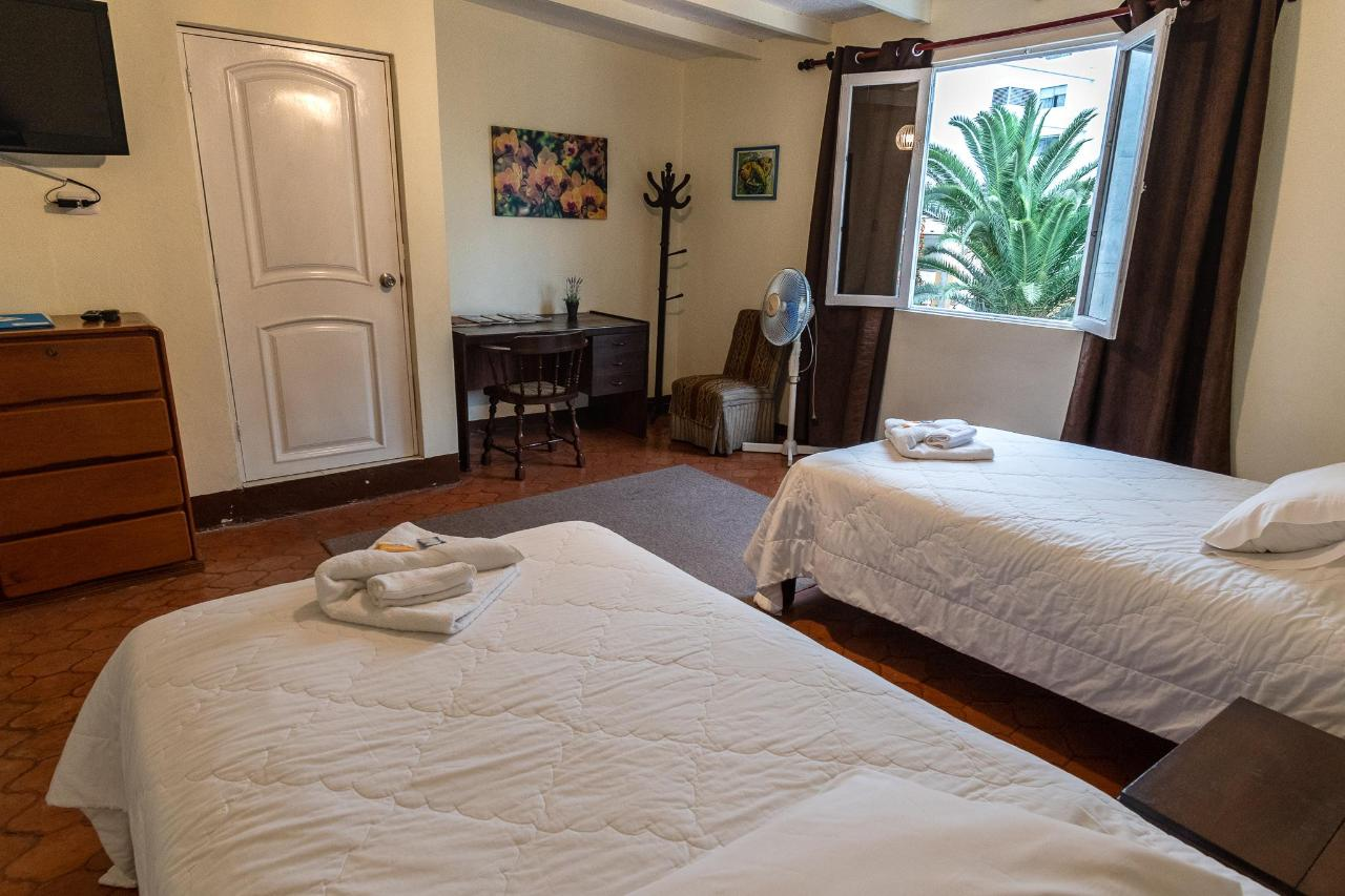 hotel room in miraflores, lima peru.jpg
