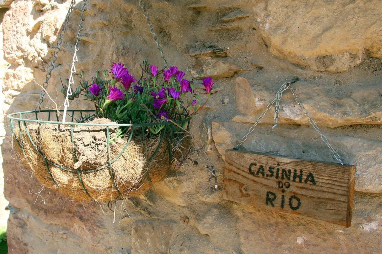 CASINHO RIO (1).jpg
