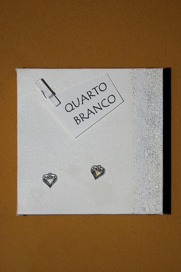 QUARTO BRANCO (1).jpg