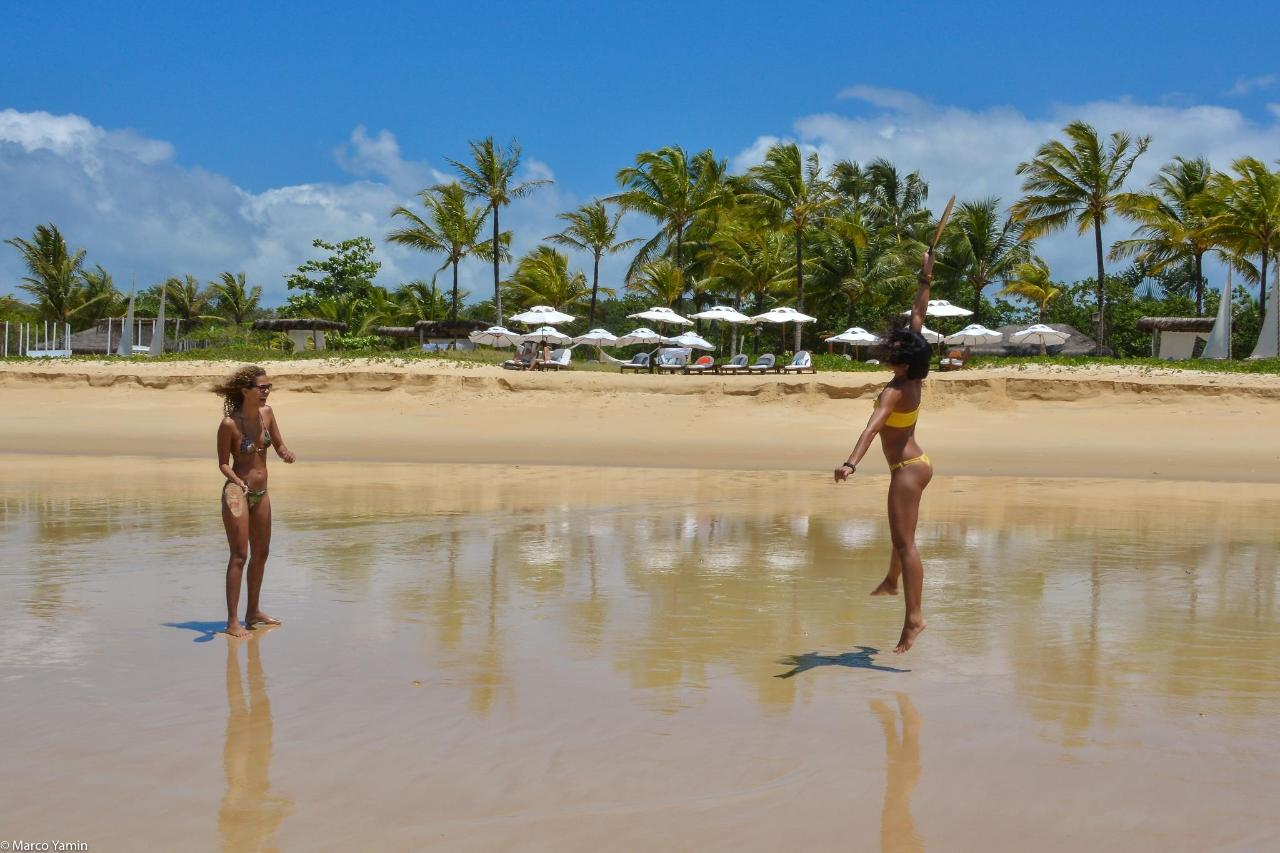 Beach_Trancoso