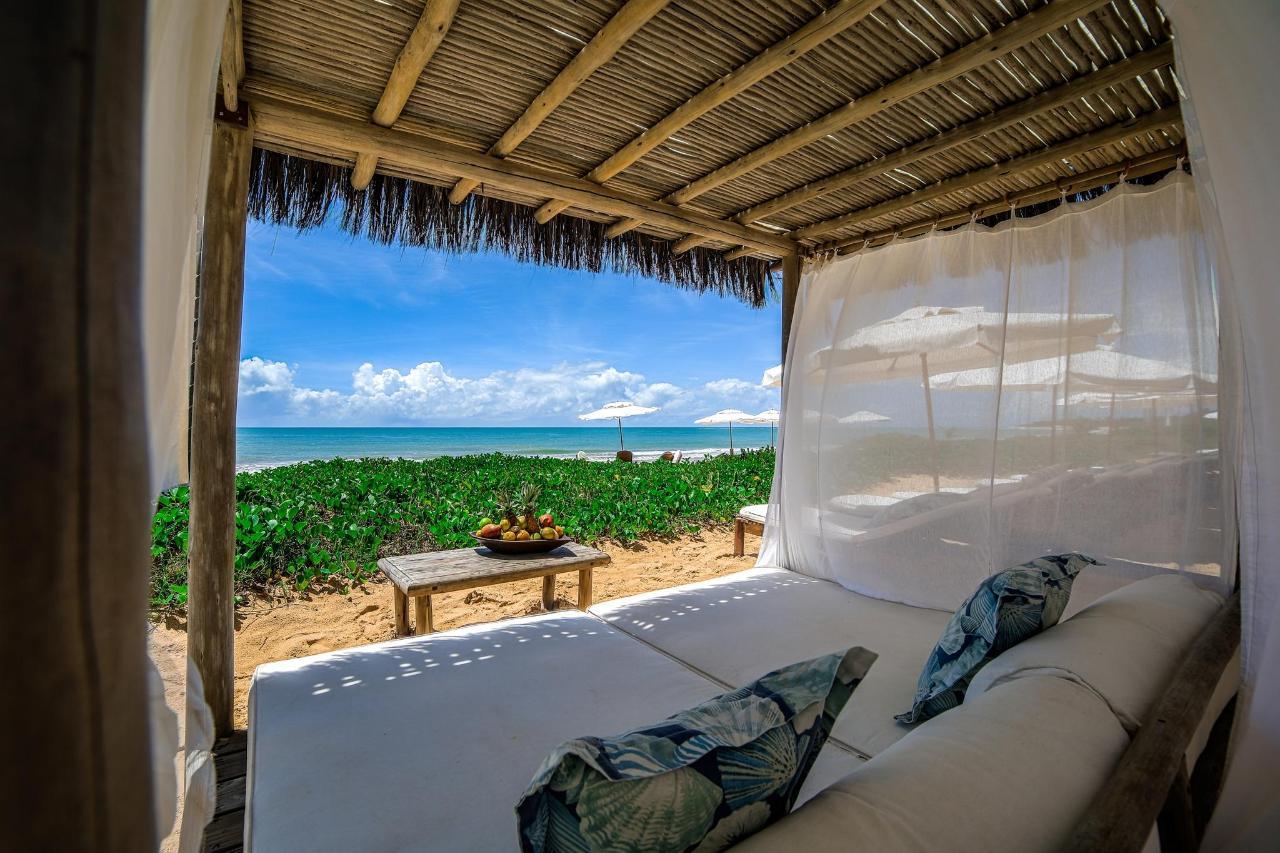 Native_Relax Beach