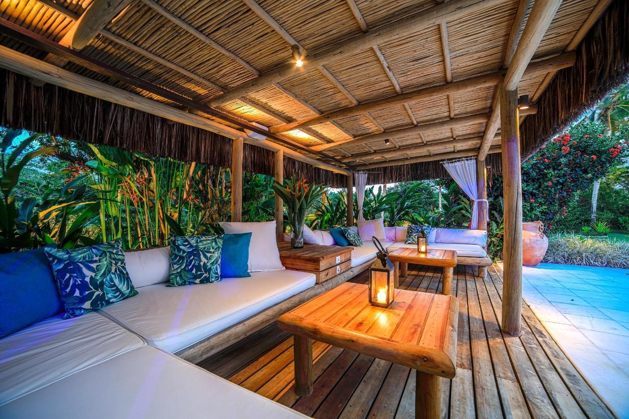 lounge_villas_de_trancoso