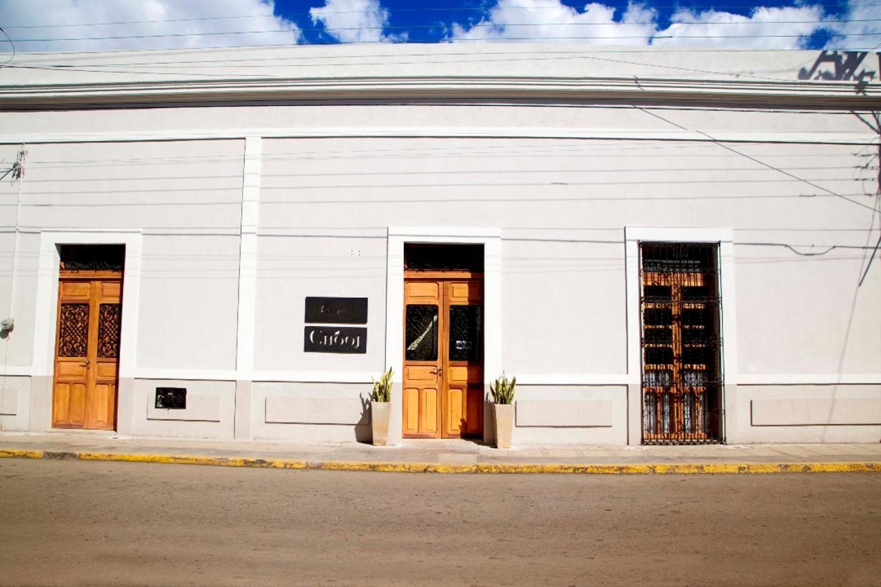Frente hotel CompletoALBUM FOTOS BOOKINGSUITE 1080.jpg