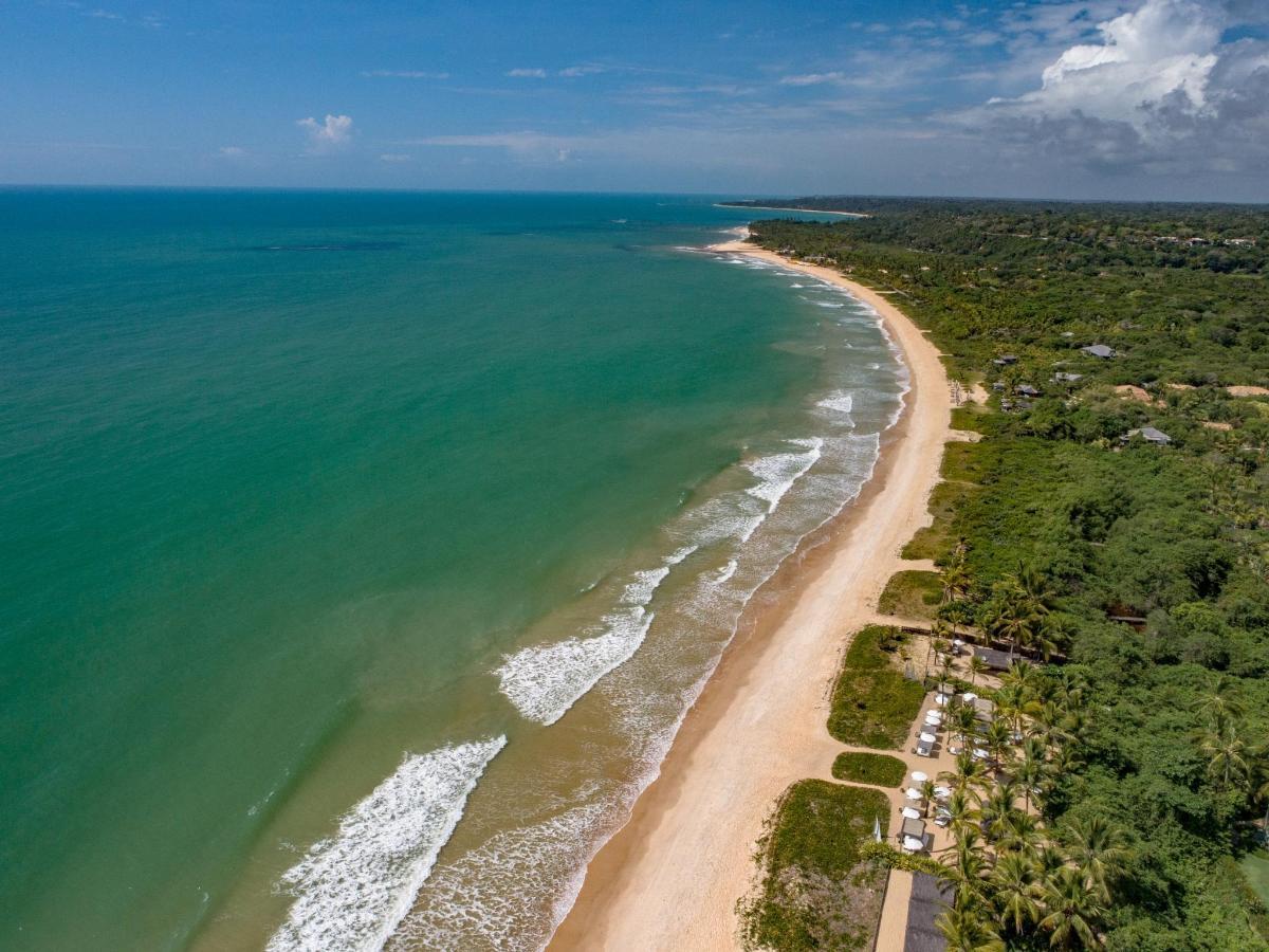 beach_boutique_hotel_trancoso