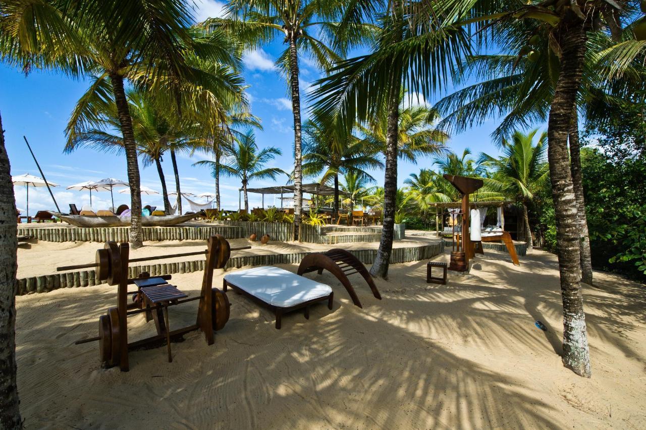 hotel_praia_villas_de_trancoso