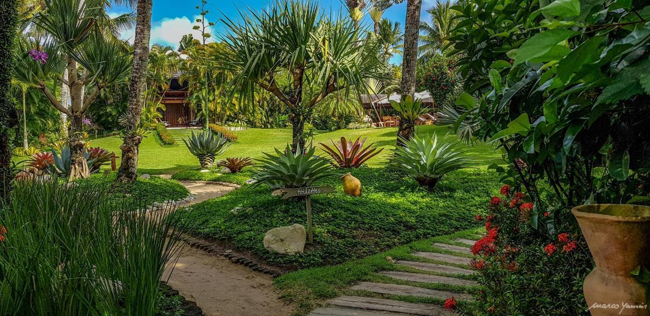designed_garden