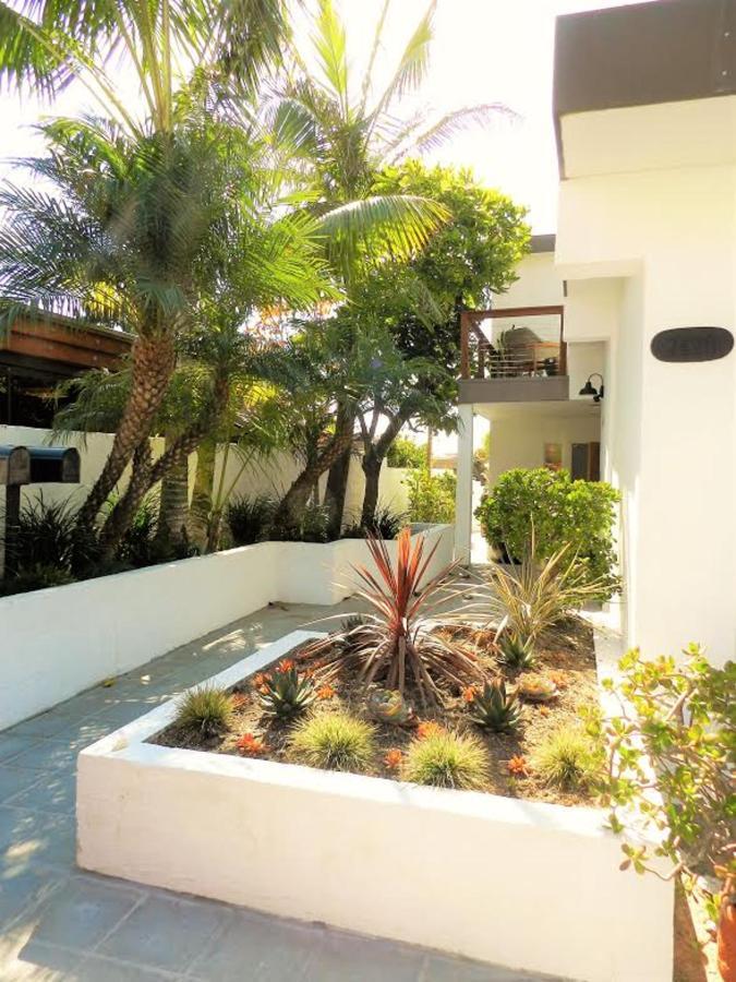 Monte Vista Front Garden.jpg