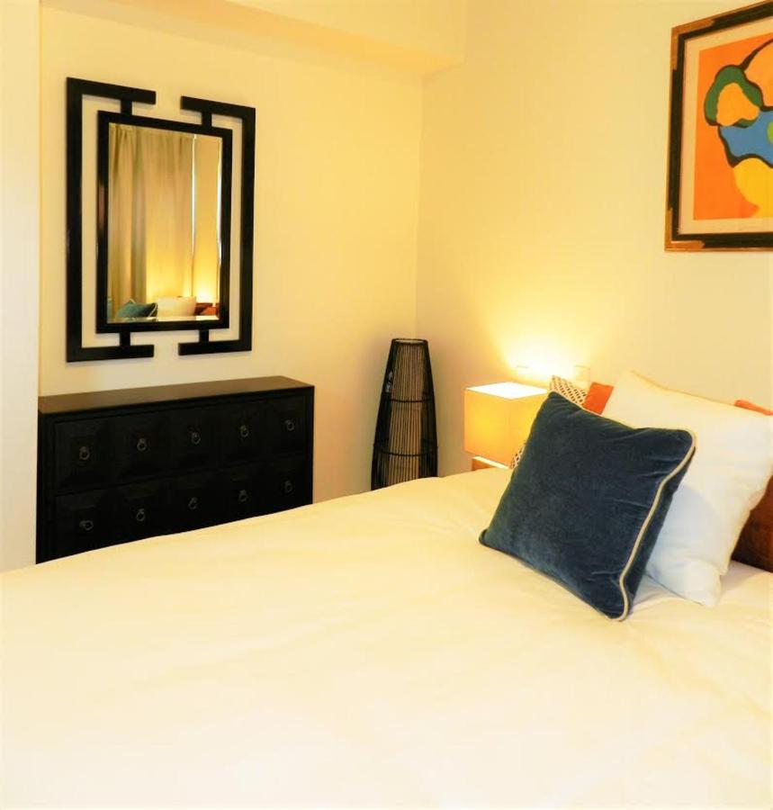 Monte Vista Guest Bedroom.jpg