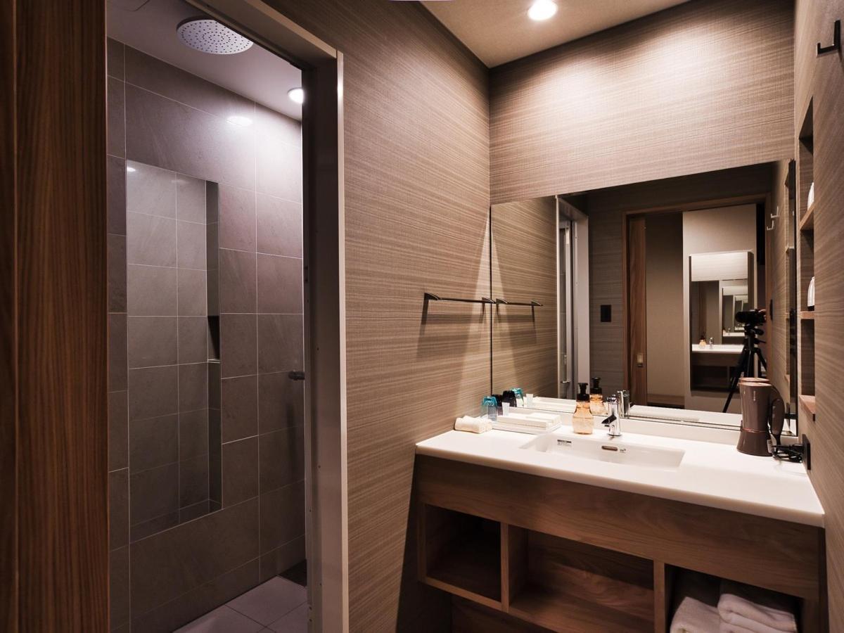 sp_bathroom_0664_J.jpg