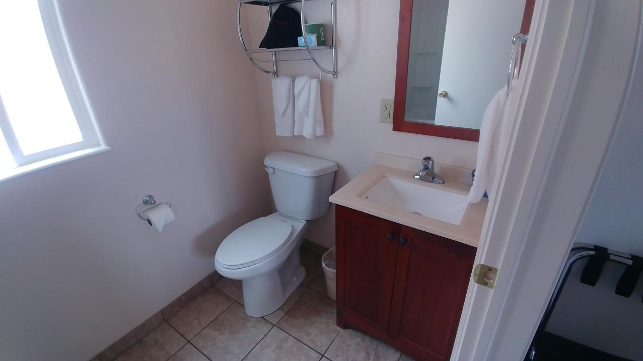 Single Bath 2.jpg